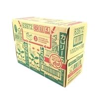 【訳あり商品】マルサンアイ 調製豆乳カロリー45%オフ 1000ml×6本【賞味期限2019年9月23日】