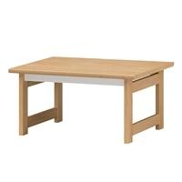 【訳あり商品】   テーブル ガレンタ GAR-7550T   (キャンセル品・開封済)