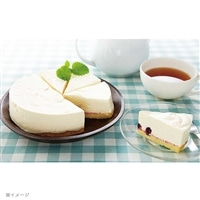 【2019年母の日カタログ】「山田牧場」芳醇レアチーズケーキ