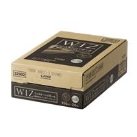 【訳あり商品】【ケース販売】ウイスキーWIZ(ウィズ)ハイボール缶 350ml×24本(賞味期限2017年5月24日)