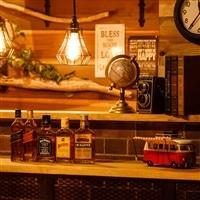 【ネット限定】ウィスキー ミニボトル飲みくらべセット