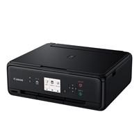 【訳あり商品】【数量限定】キヤノンPIXUS TS5030BK(箱破損)