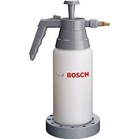 ボッシュ 吸水ボンプ 2608190048