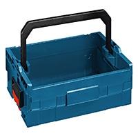 カゴボックスM LT-BOXX170