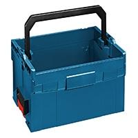 カゴボックスL LT-BOXX272