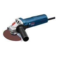 ボッシュ 100mm ディスクグラインダー GWS750-100I