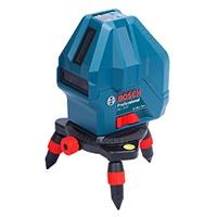 レーザー墨出し器 GLL3-15X