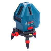 レーザー墨出し器 GLL5-50X