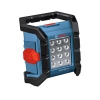 ボッシュ コードレス投光器GLI18V-1200C