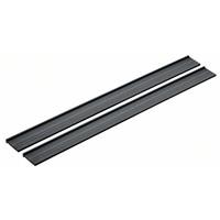 ボッシュ GlassVAC用 ワイパーブレード大F016800550