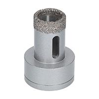 X-LOCK ドライスピードダイヤ25mm 2608599031