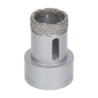 X-LOCK ドライスピードダイヤ30mm 2608599033