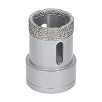 X-LOCK ドライスピードダイヤ35mm 2608599035