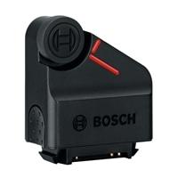 ボッシュ ZAMO3用ホイールアダプター1608M00C23