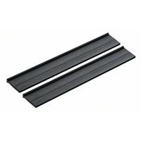 ボッシュ GlassVAC用 ワイパーブレードF016800573