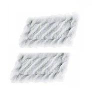ボッシュ GlassVAC用 マイクロファイバーF016800574