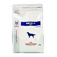 【店舗限定】犬 腎臓サポート 1kg