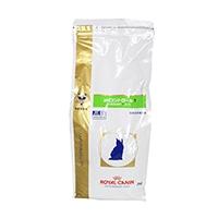 猫 pHコントロール1 スターター 2kg