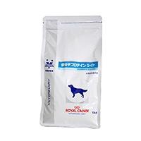 ロイヤルカナン 犬 低分子プロライト 1kg