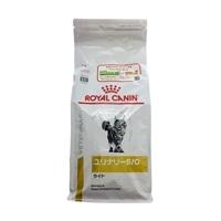 ロイヤルカナン 猫用 ユリナリー S/O ライト 2kg