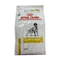 ロイヤルカナン 犬用 ユリナリー S/O 3kg