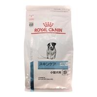 犬用スキンケア パピー小型犬用 S 1kg