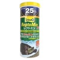 テトラ レプトミン スティック 25%増量サイズ 281g
