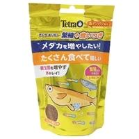 テトラ キリミン 繁殖+食いつき 20g