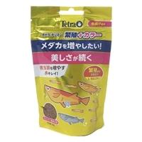 テトラ キリミン 繁殖+カラー 20g