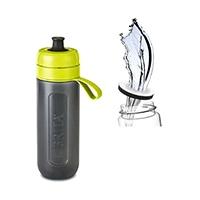 BRITA ブリタ ボトル型浄水器アクティブライム