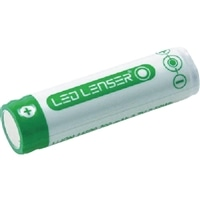 ▲LEDLENSER P5R用専用充電池