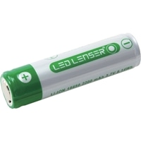 ▲LEDLENSER P7R/M7R用専用充電池