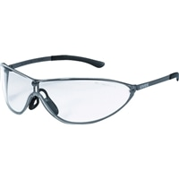 UVEX 一眼型保護メガネ9153105