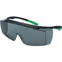 UVEX 一眼型遮光メガネ9169543
