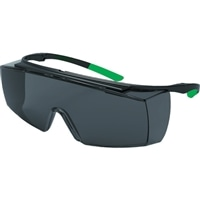 UVEX 一眼型遮光メガネ9169545