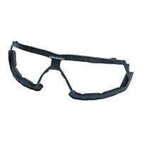 UVEX 保護メガネ ガードフレーム9190001