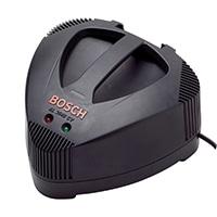 BOSCH 36V充電器 AL3640CV