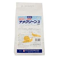 一般農薬 ナメクリーン3 1kg