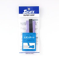 グリップテープ スタンダード SRG−100 PL