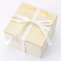 BOX KIT カドゥ L