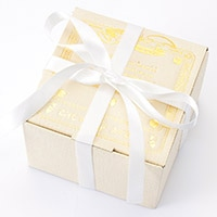 BOX KIT カドゥ S