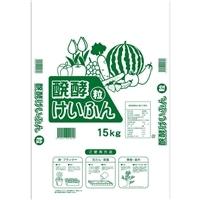 【店舗限定】粒状醗酵鶏ふん 15kg NT