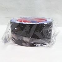 光洋化学 エースクロス 011 黒 50×20