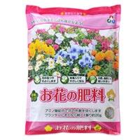 朝日 お花の肥料 2kg