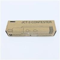 神保電器 コンテスター JCT−3