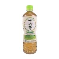 【ケース販売】アサヒ 十六茶 630ml×24本
