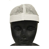 紙帽子(10枚入り)