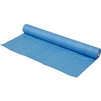 【店舗限定】#3000 厚手長尺シート 1.82×50m ブルー