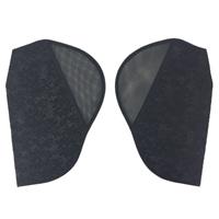 90046サマーハンドルカバー黒超UVカット