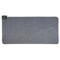 広電 電気カーペット1畳 VWU105